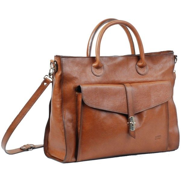 women's | ladies leather briefcase a practical and stylish ladies briefcase ...
