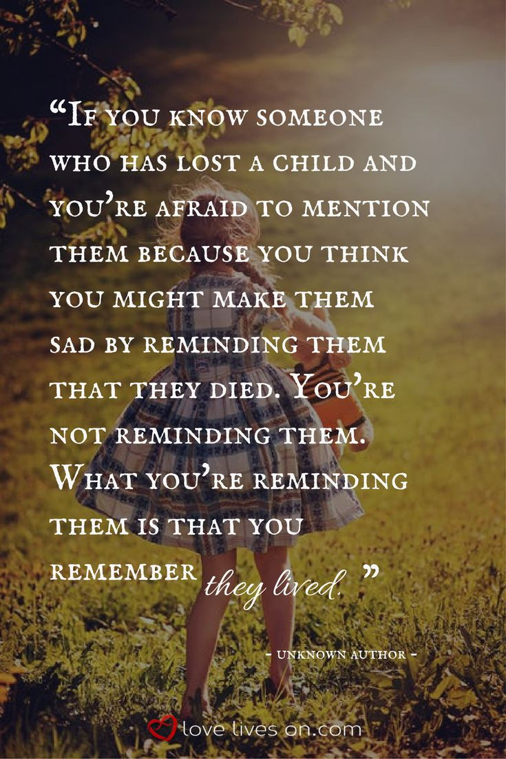 Best 25 Child Loss Quotes Ideas On Pinterest Child Loss