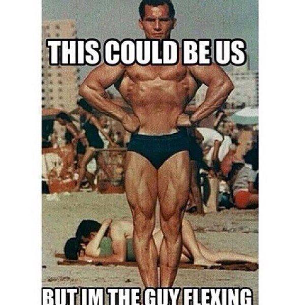 funny relationship goal memes fitness