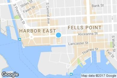 The Eden - Baltimore, MD | Apartment Finder