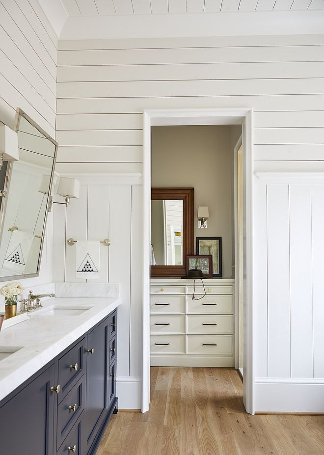 Interior Design Ideas Home Bunch Interior Design Ideas Ship Lap Walls Bathrooms Remodel Shiplap Bathroom