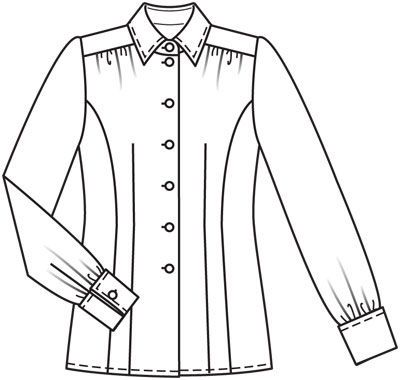57 best Trade drawings for 10B FTM group images on