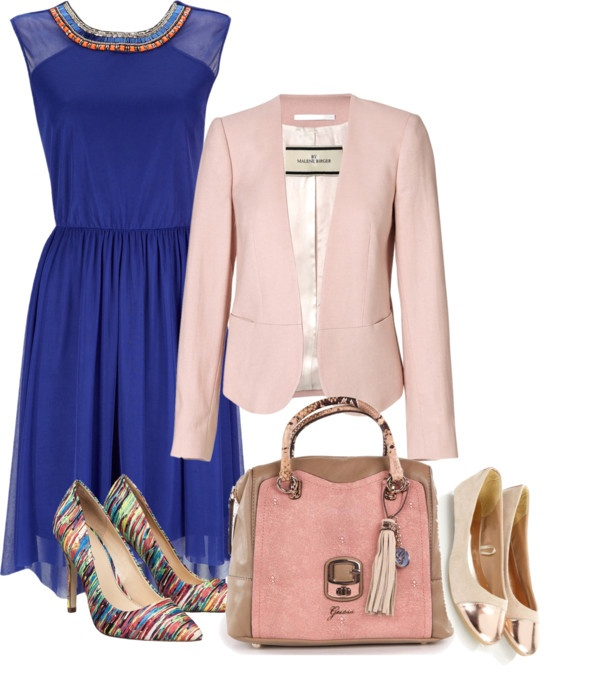 """Office heels/break flats"" by goofy1972 ❤ liked on Polyvore"