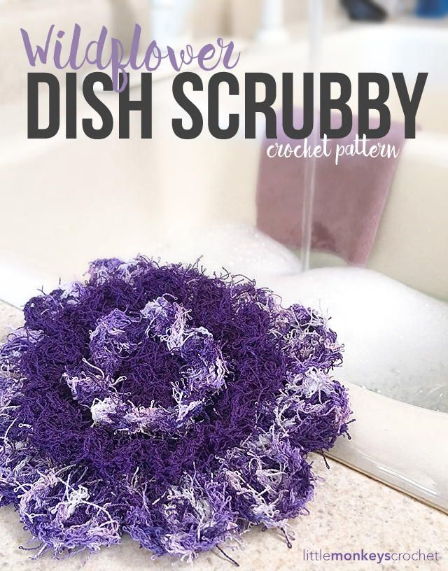 778 Best Scrubbies Tawashis Images By Cindy Nelson On Pinterest