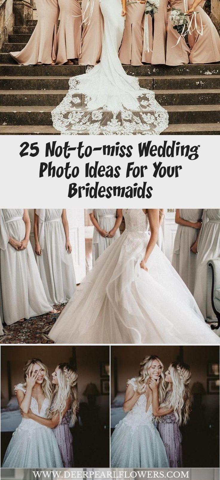 Wedding Photo Ideas For Your Bridesmaids  #wedding #weddingideas #weddingphotos #deerpearlflowers #BridesmaidDressesIndian #BridesmaidDressesSpring #BridesmaidDressesLace #SimpleBridesmaidDresses #BridesmaidDressesSequin