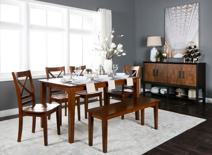 111 Best Dining Rooms Images On Pinterest  Dining Room Dining Unique Living Spaces Dining Room Inspiration Design
