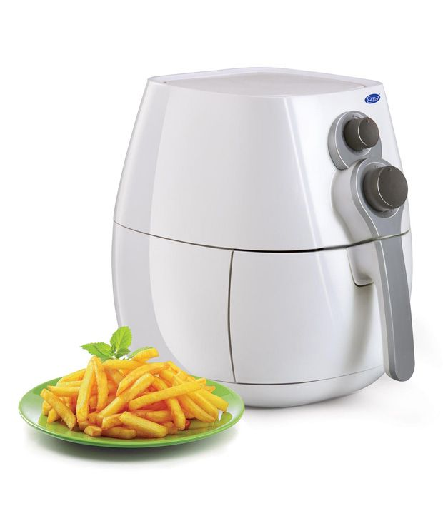 Topprice In Price Comparison In India Air Fryer Price Air Fryer Review