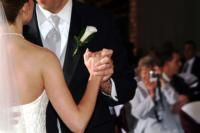 top 10 wedding songs