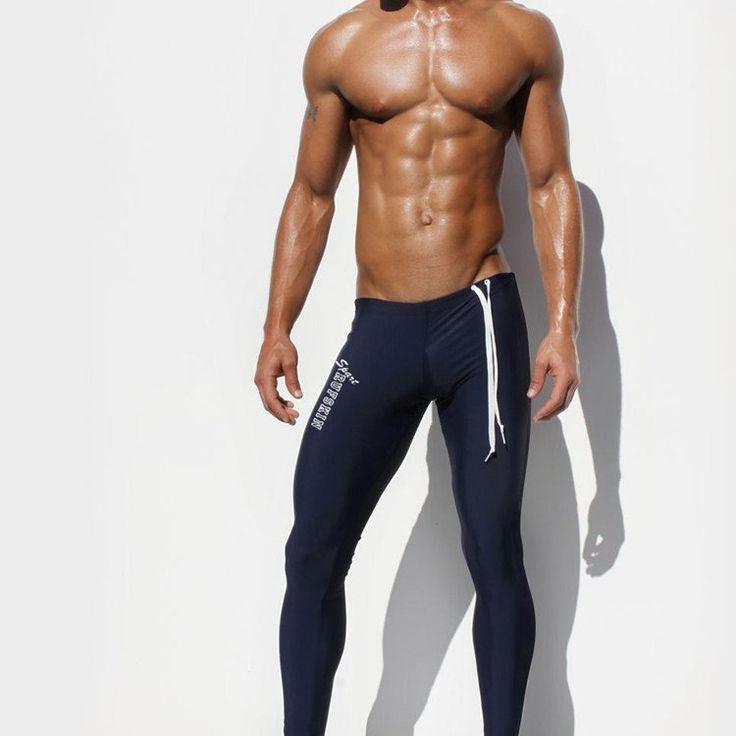 running pants men | Birthday Wish List