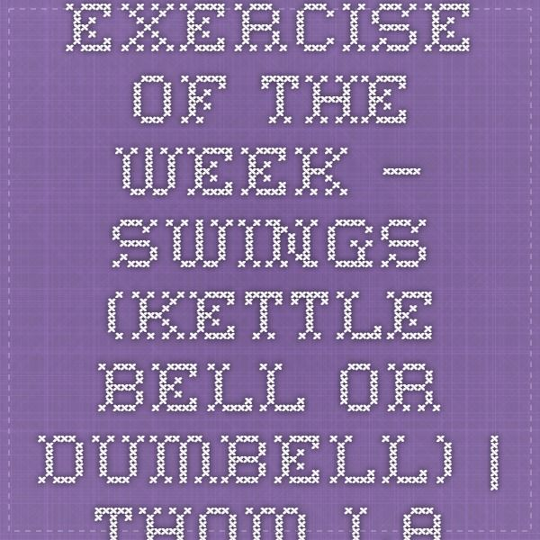 20 best Westside Barbell images on Pinterest Exercise workouts