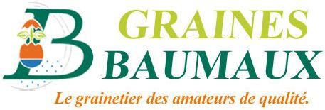 Graines-Baumaux