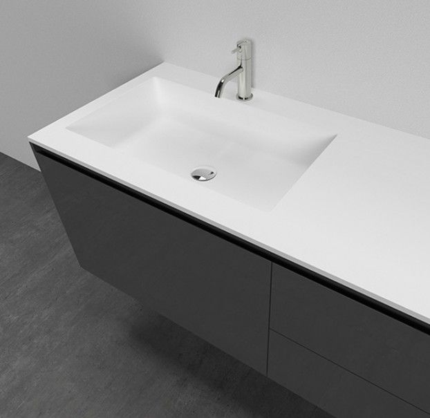 Oltre 25 fantastiche idee su docce da bagno su pinterest bagno con doccia docce e doccia - Decor italy vasca ...