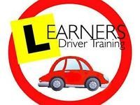 Learn to drive and pass your license. Package:Code 8(B): R160 per hour, 5 Classes = R800, 10 Classes = R1700 with PrDP, 20 Classes = R3000 with PrDP. Code 10(C1) and 11(C): R180 per hour, 5 Classes = R900 with PrDP, 10 Classes = R1800 with PrDP, 20 classes = R3500. Package:Pay R5000 and learn until you pass. Please whatsapp your booking to 0633831784. Have your learners license at all times. For PrDP we need a copy of your I.D. and address. Please don't fill in the doctor's form from the…