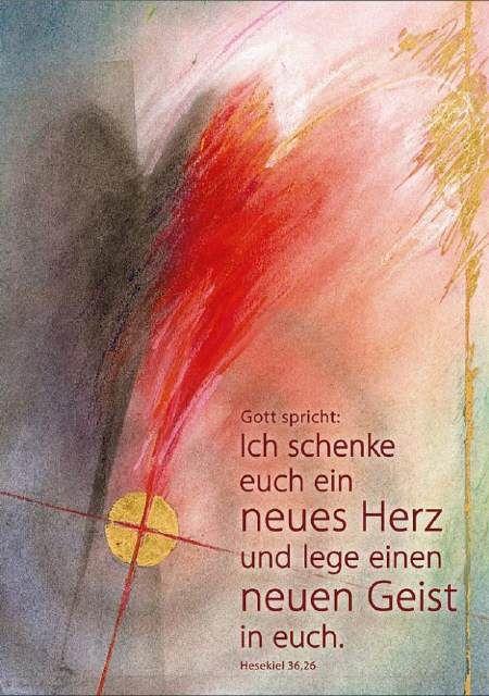 Verlag am Birnbach Jahreslosung 2017 Lutherbibel revidiert 2017 christliche Buchhandlung