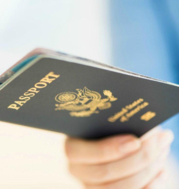 passport renewal fast track fee