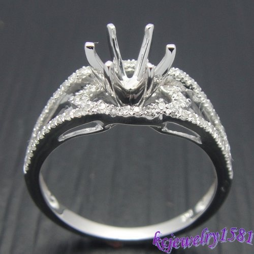 93 best ring ideas images on Pinterest