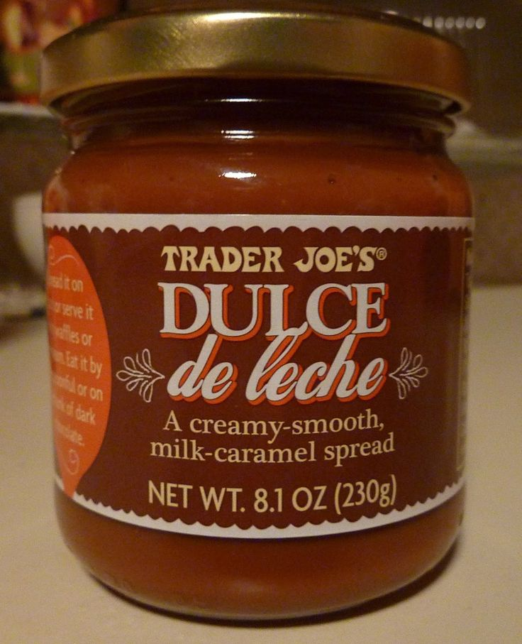 172 best images about condiments and sauces on pinterest for Trader joe s fish sauce