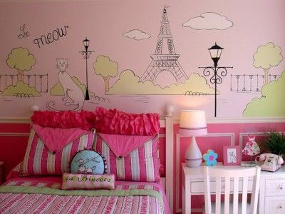 23 best paris themed things images on Pinterest