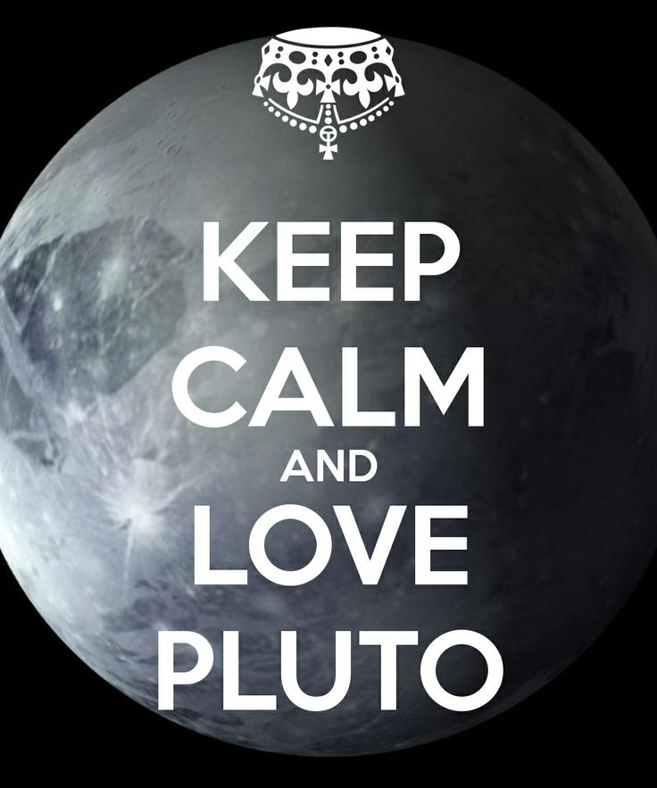 1000+ images about Pluto on Pinterest | Solar system, The ...