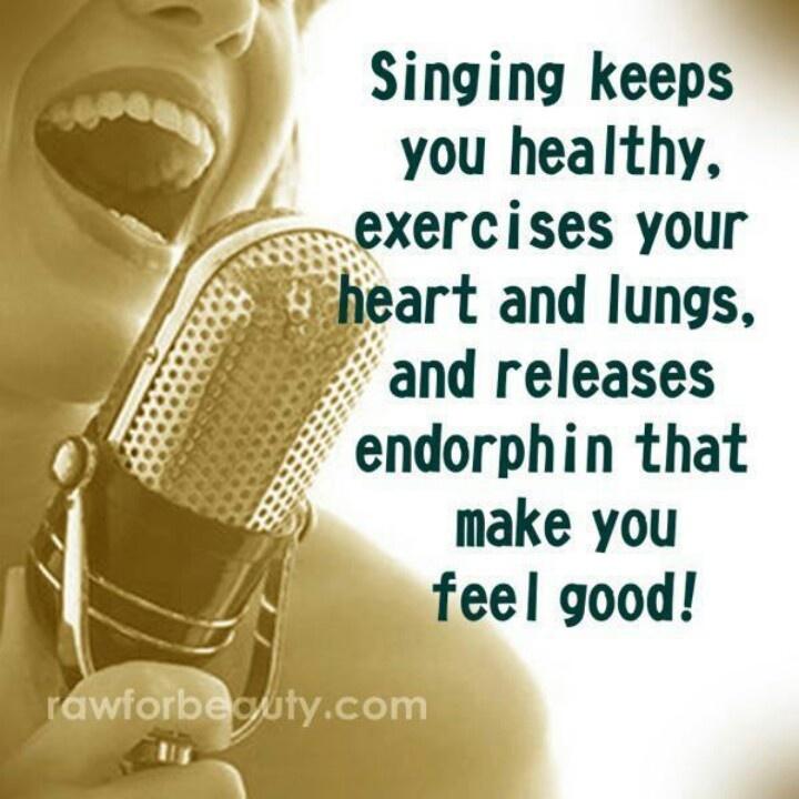 Citaten Over Zingen : Beste afbeeldingen van words of wisdom citaten over