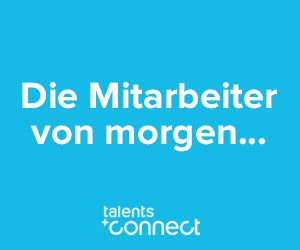 Neuigkeiten für jobs.ch Kunden - http://startups.online-recruiting.net/referral-plattform-firstbird-kooperiert-mit-jobs-ch/