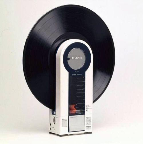 les 25 meilleures id es concernant lecteur vinyle sur. Black Bedroom Furniture Sets. Home Design Ideas