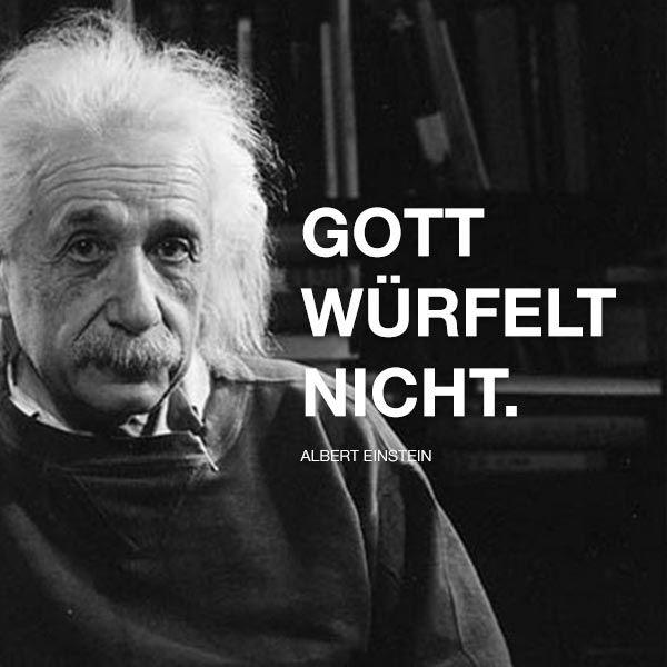 Image Result For Albert Einstein Zitate Der Horizont