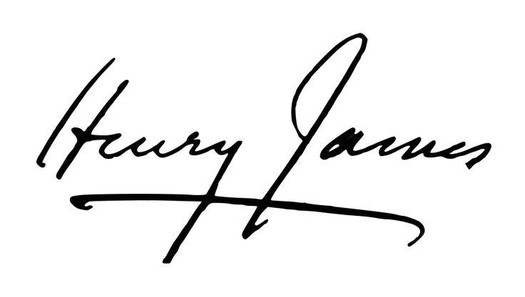 study of handwriting and signatures winona