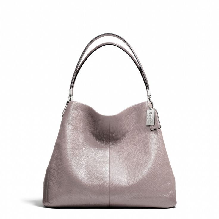 Madison Small Phoebe Shoulder Bag Coach 96