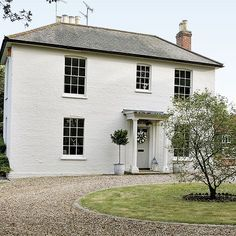 11 best house paint images on pinterest exterior design home