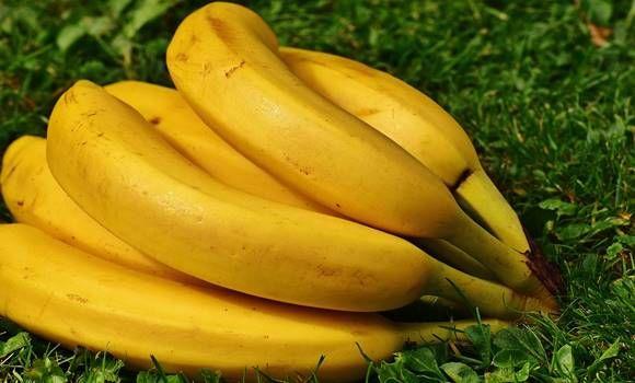Turmixolj össze banánt és fahéjat, idd meg 1 órával lefekvés előtt és csodálatos dolog történik majd veled!