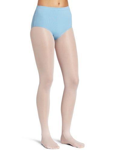 Danskin Women's Heavyweight Trunk, Columbia Blue, Large Danskin http://www.amazon.com/dp/B005JJDRX4/ref=cm_sw_r_pi_dp_zhylub0JHM6HR