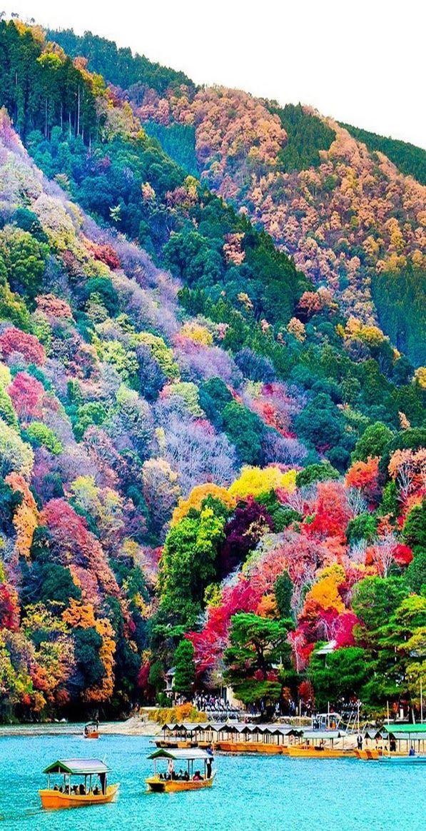 kyoto japan ivanka ivanova google amazing nature photography beautiful nature nature photography