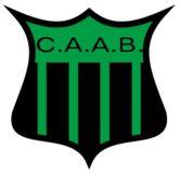 Club Atlético Almirante Brown (Arrecifes, Província de Bueno Aires, Argentina)
