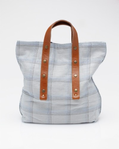 Joya Shopping Tote: Joya Shops, Shops Totes, Overnight Bags, Women Accessories, Summer Bags, Linens Shops, Accessories Bags, Bags Ladies, Leather Handles