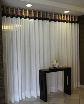 cortinas modernas 2015 - Google Search