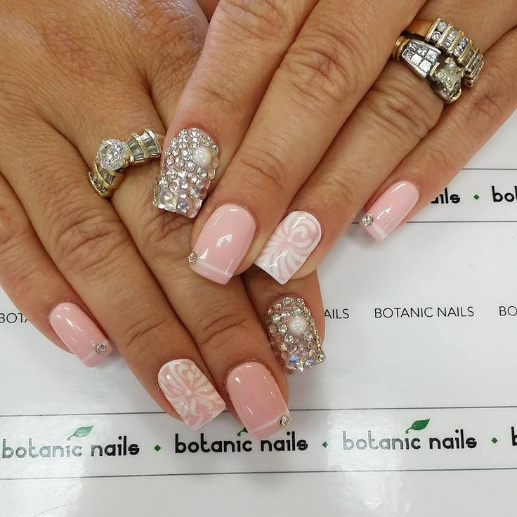 205 best Nail Art Patterns images on Pinterest | Nail scissors ...