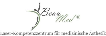 BeauMed Concepts of Cosmetic and Medical Aesthetics GmbH