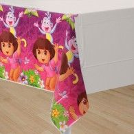 Tablecover $16.95 A285512