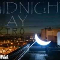 Midnight PlaY produced by Shaka by Skiro Skiroz on SoundCloud