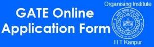 http://onlinerecruitmentnotification.in/gate-online-form.html