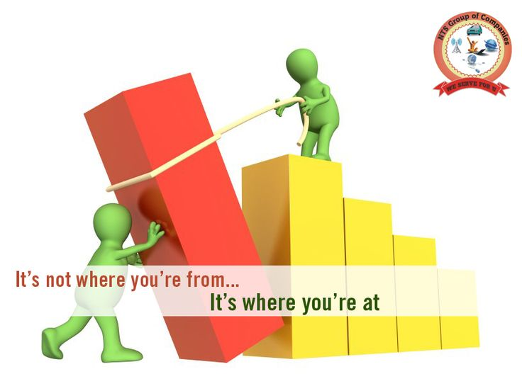 Start your life toward the #success of your career view more @ www.ntsinfotechindia.com