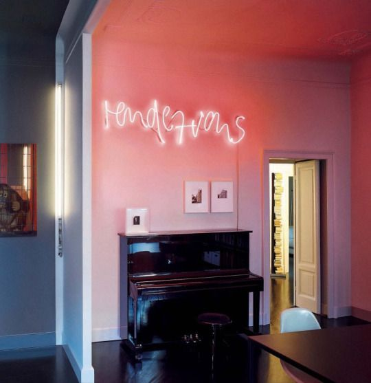 2158 best Neon Signs images on Pinterest | Neon signs, Bedroom ideas ...