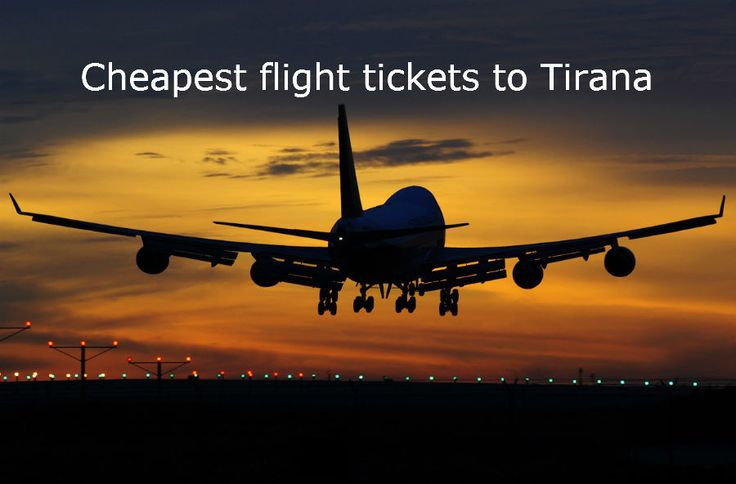 Having a cheapest air ticket for any destination is no more a big game now as online flight booking websites has increase the competition among themselves and try  to provide you cheap prices.