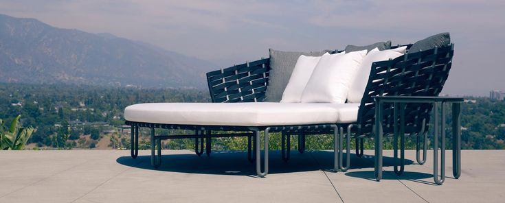 19 Best Images About Outdoor Furniture On Pinterest