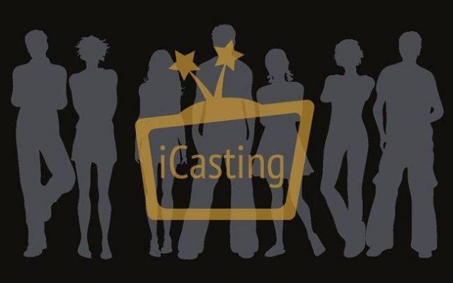 Si cercano ad Ancona ballerine e coreografi per casting per compagnia teatrale #icasting #casting #provini