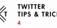 """#TTT04 - 31 marzo 2012 - Quarto appuntamento di """"Twitter Tips & Tricks"""", l'aperitivo social dedicato ad approfondimenti sull'uso di Twitter."""