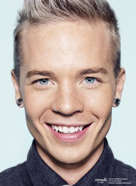 42 best Sauli Koskinen :)