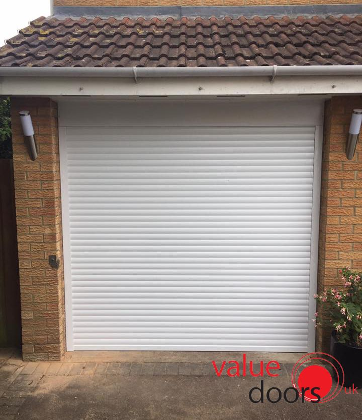 electric garage door80 best Roller Shutter Garage Doors images on Pinterest  Rollers