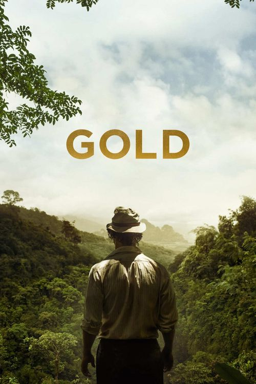 watch Gold 【 FuII • Movie • Streaming | Download Gold Full Movie free HD | stream Gold HD Online Movie Free | Download free English Gold 2016 Movie #movies #film #tvshow